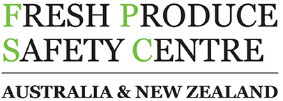 Fresh Produce Centre: Conference